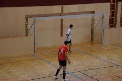 EFL Hallenmasters 2014