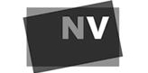 NV Versicherungen