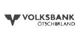 Volksbank Ötscherland