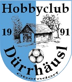 Hobbyclub