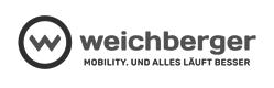Reifen Weichberger