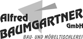 Alfred Baumgartner GmbH