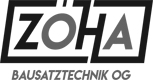 ZöHa Bausatztechnik