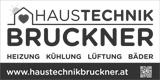 Haustechnik Bruckner